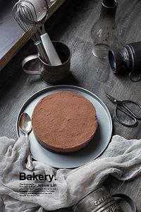 巧克力慕斯1.jpg