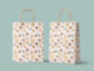 Pattern_bakery_mockup2