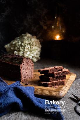 三重巧克力磅蛋糕1.jpg