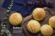 菠萝包2.jpg