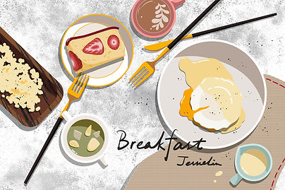 Breakfast1-05small.jpg