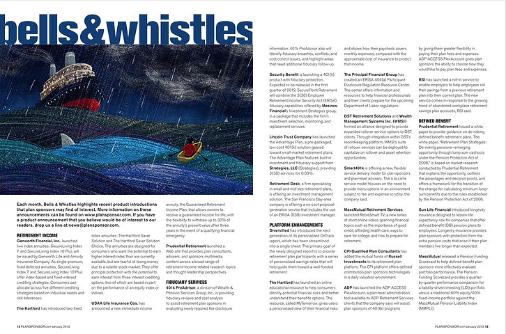 Bells&Whistles-mockup.jpg