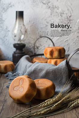 卡仕达小面包1.jpg