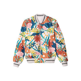 Spring Blossom_JacketFront