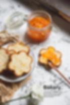 香橙吐司配橙子果酱1.jpg