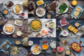 早餐合集2.jpg