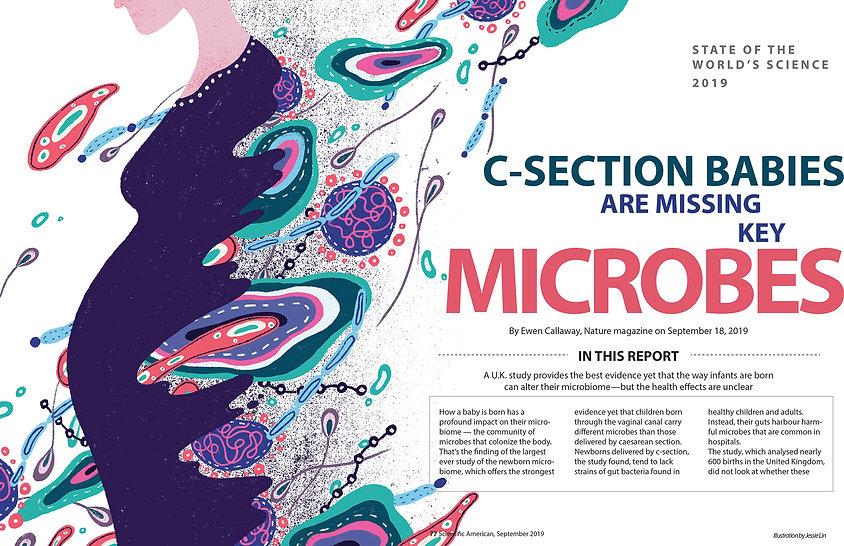 Scientific American1_mockup.jpg