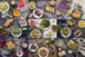 早餐合集4.jpg