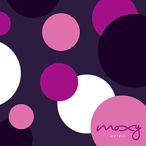 moxy_pillowcase 5.jpg