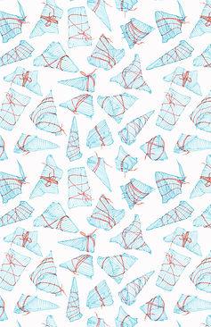 Zongzi_pattern