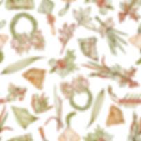 端午拼接tile.jpg