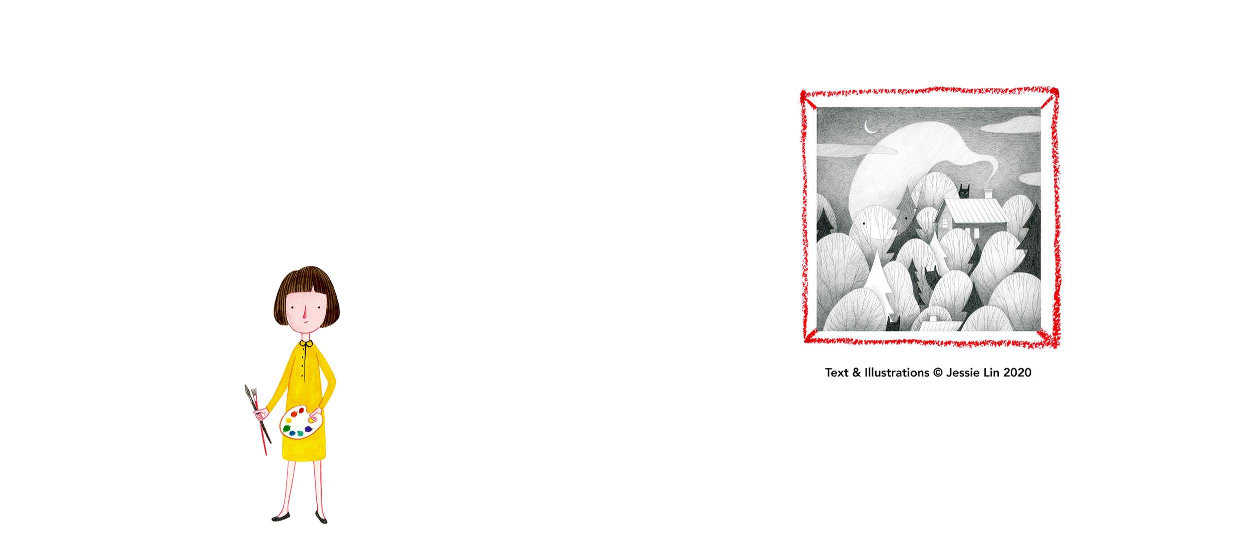 titlepageback