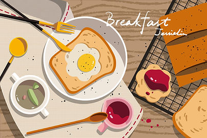 Breakfast1-01small.jpg