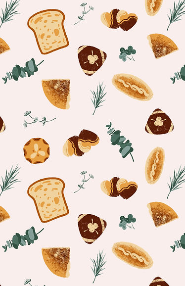 bakery_pattern