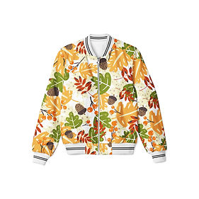Fall Leaves_JacketFront