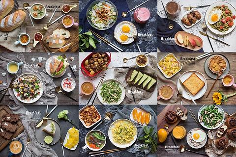 早餐合集3.jpg