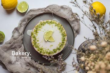 青柠檬全蛋海绵蛋糕2.jpg