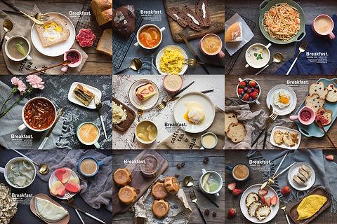 早餐合集1.jpg