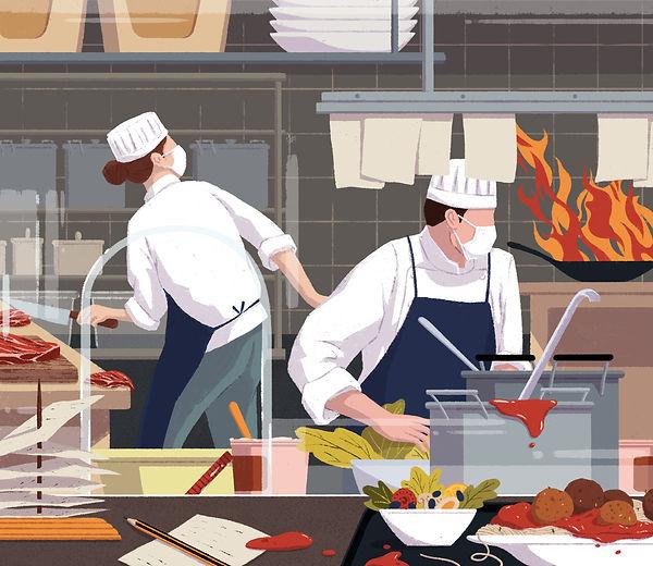 Kitchens in Crisis.jpg