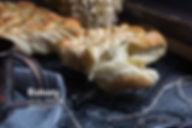 杏仁奶油软排包2.jpg