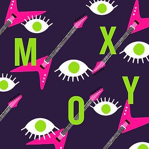 moxy_pillowcase 3.jpg