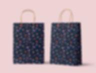Pattern_sushi_mockup2
