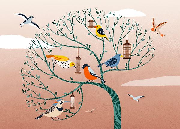 feed the birds.jpg