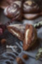 巧克力蔓越莓奶酪软欧包1.jpg