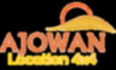 logo sans dunes.png