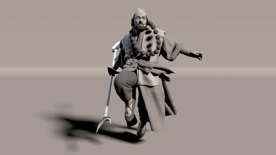 Sha He Shang.jpg