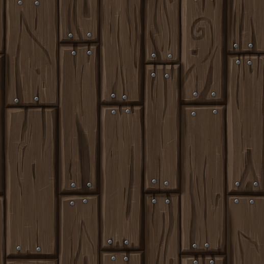annie-xiao-annie-wood-w2-floor.jpg