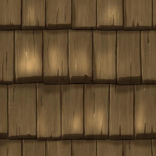 annie-xiao-annie-wood-w2.jpg