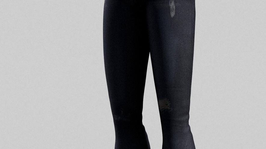 The Movie Night-Pant Texture.jpg