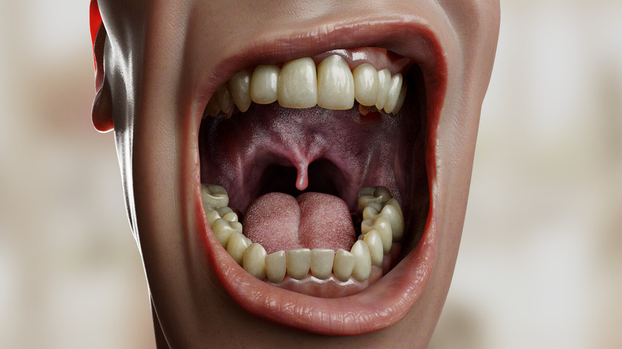 Mouth_Texture