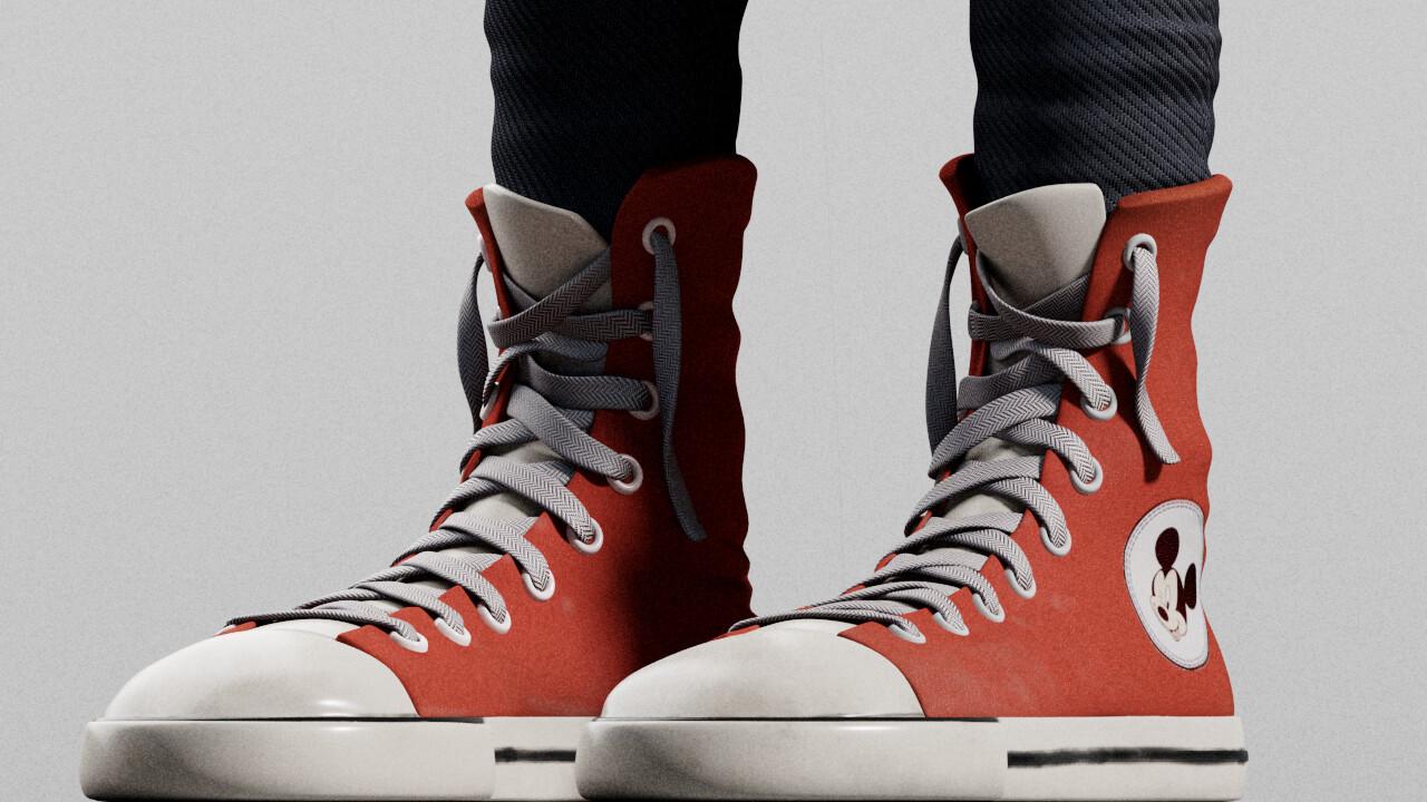 The Movie Night-Shoe Texture.jpg