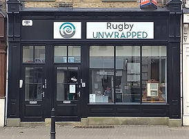 Rugby Unwrapped.jpg