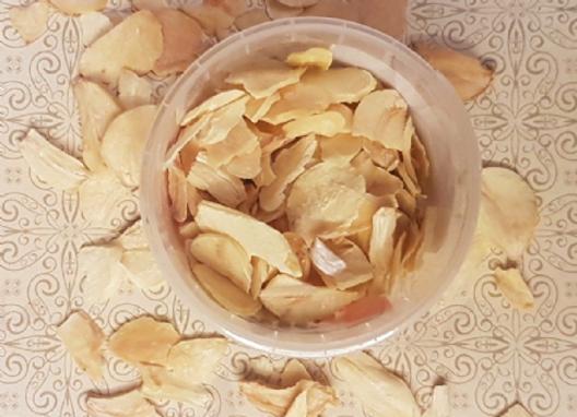 Garlic Flakes 40g