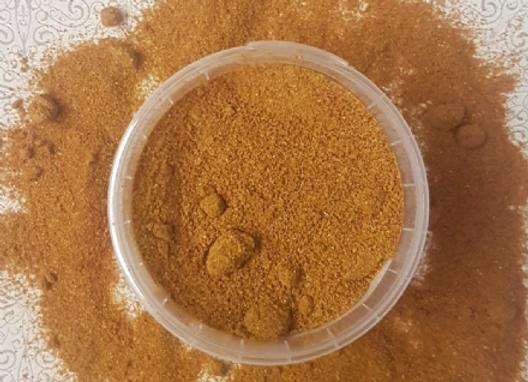 Paprika Sweet 50g
