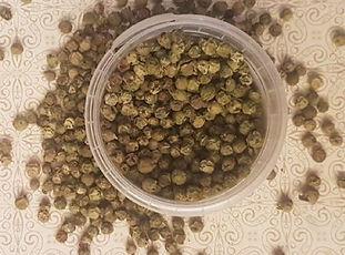 green peppercorn.jpg