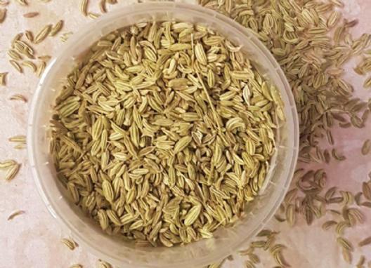 Fennel Seed 50g