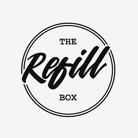 Refil Box Logo.jpg