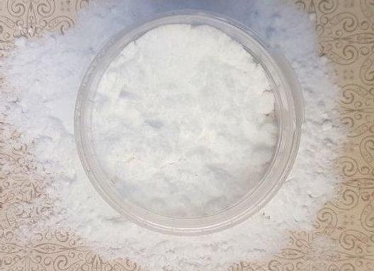 Sea Salt Fine 100g