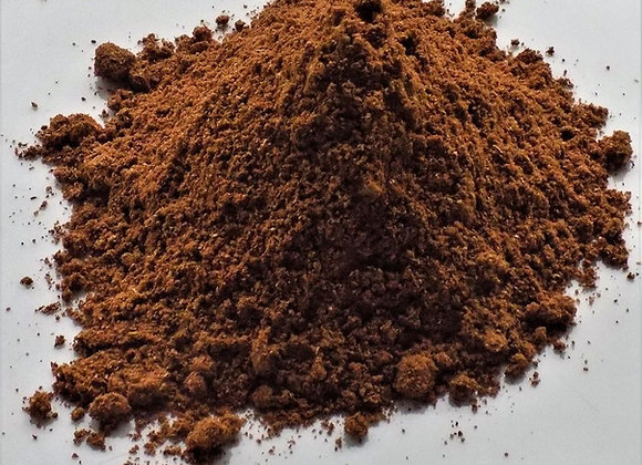 Mixed Sweet Spice Blend 50g