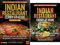 Indian Restaurant Vol 1 + 2.jpg