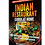 Thumbnail: Misty Ricardo's Indian Restaurant Curry At Home Vols 1 + 2