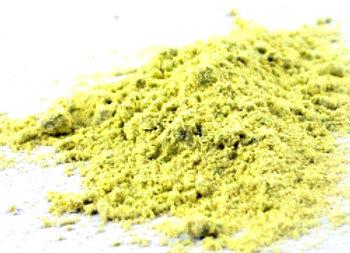 Wasabi Powder 50g