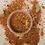 Thumbnail: Ya Salam Spice Mix 40g