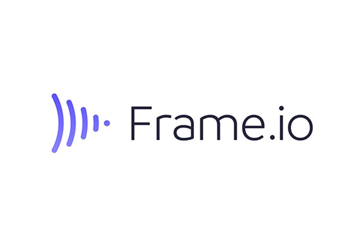 600x400_Frame-io_Logo.34e574be037da39629