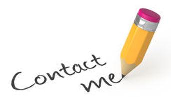contact-me-20233259.jpg