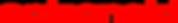 1200px-Actionaid_logo.svg.png